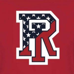 Rhode Island Rockets Logo