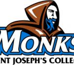 St. Joseph's College Baseball