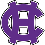 Holy Cross (MA)