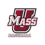 UMASS Amherest