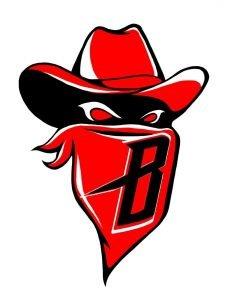 Bandits-Logo.jpg