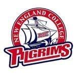 New England College (NH) Logo