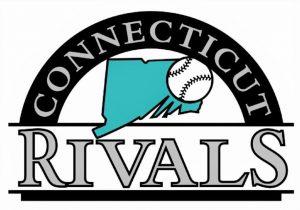 Rival-State-Logo.jpg