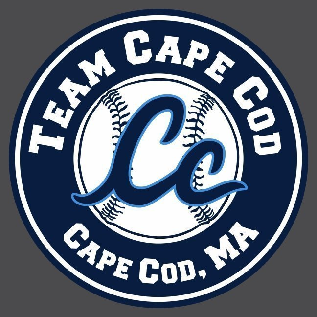 Team Cape Cod (MA)