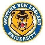 Western New England University Logo